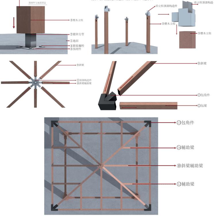 塑木liangting安装方法.jpg