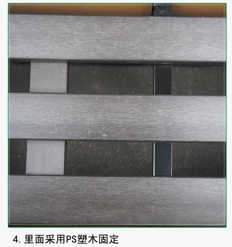 花箱3.jpg