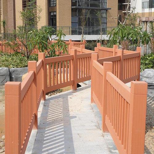 栏杆丨wei栏