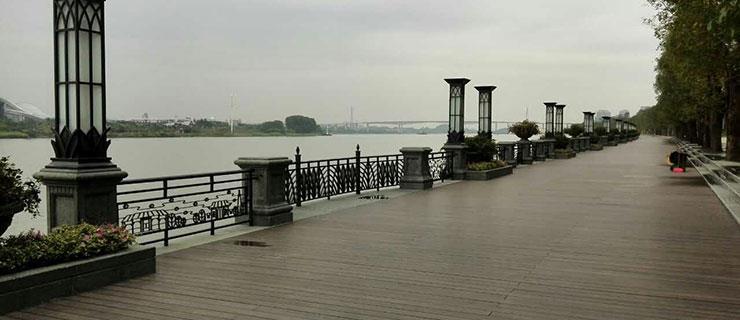 广zhou星河湾