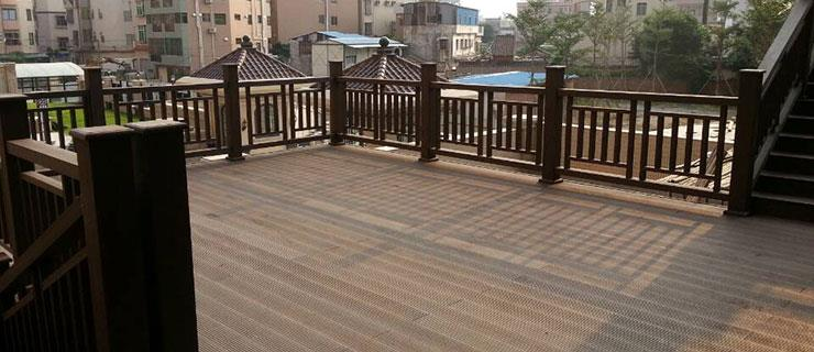 广zhou正太广场
