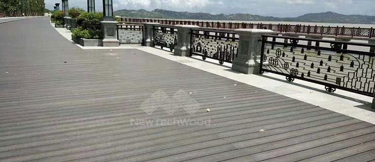 汕wei星河wan