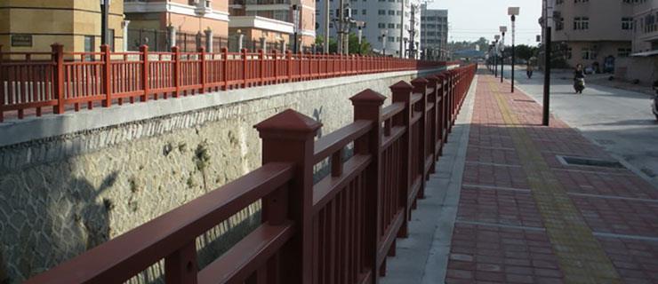 fu建fuzhou市政