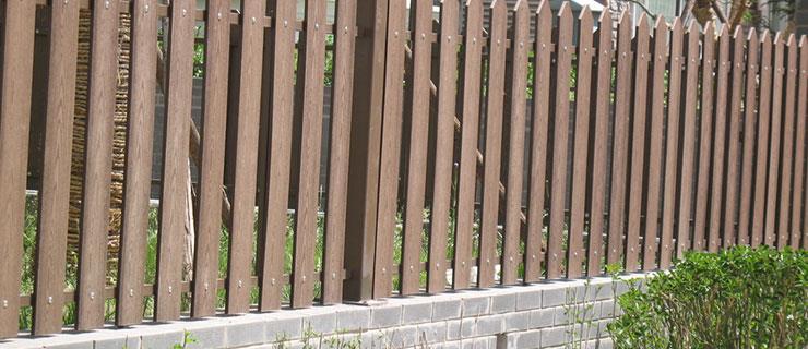 河北燕郊围栏